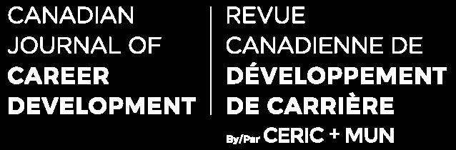 CJCD logo